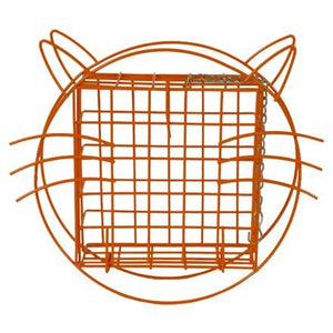 Cat Suet Cage - Heathoutdoors