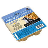 Woodpecker Suet Cake - 10 oz - Pack of 12