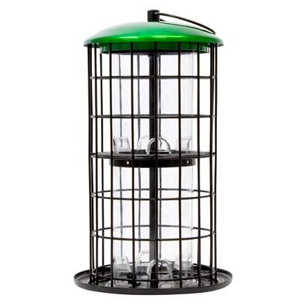 Drop 'n Fill Bird Feeder - Heathoutdoors