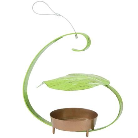 Garden Canopy Bird Feeder - Heathoutdoors