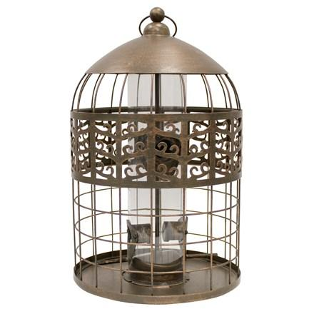 Grand Palace Bird Feeder - Heathoutdoors