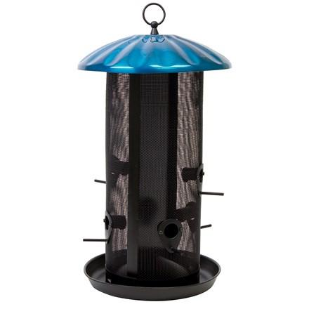 Royal Buffet Bird Feeder - Heathoutdoors