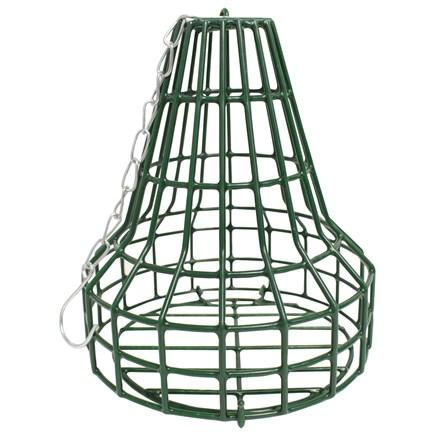 Seed Cake Feeder - Bell - Heathoutdoors