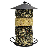 Stack'Ms Seed Cake Feeder - Heathoutdoors