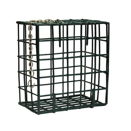 Suet Feeder - Double - Heathoutdoors