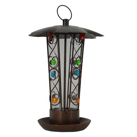 Treasure Trove Bird Feeder - Heathoutdoors