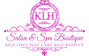 KLH Salon & Spa Boutique