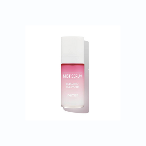 Heimsih bulgarian rose mist serum