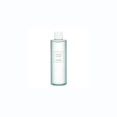 Heimnish Refresh Water/toner