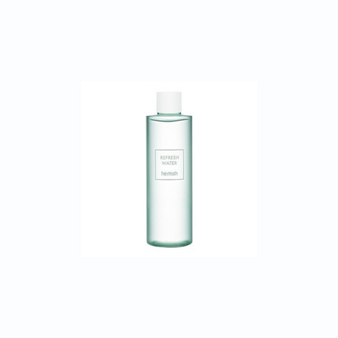 Heimish Refresh Water Toner