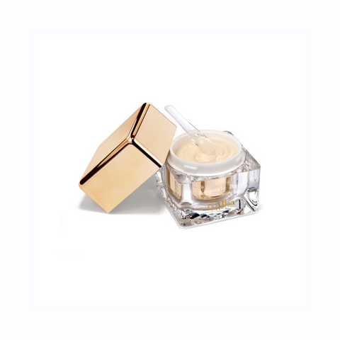 Ampoule Balm White Truffle Anti-Wrinkle Cream