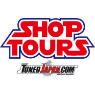 Shop & Day Tours
