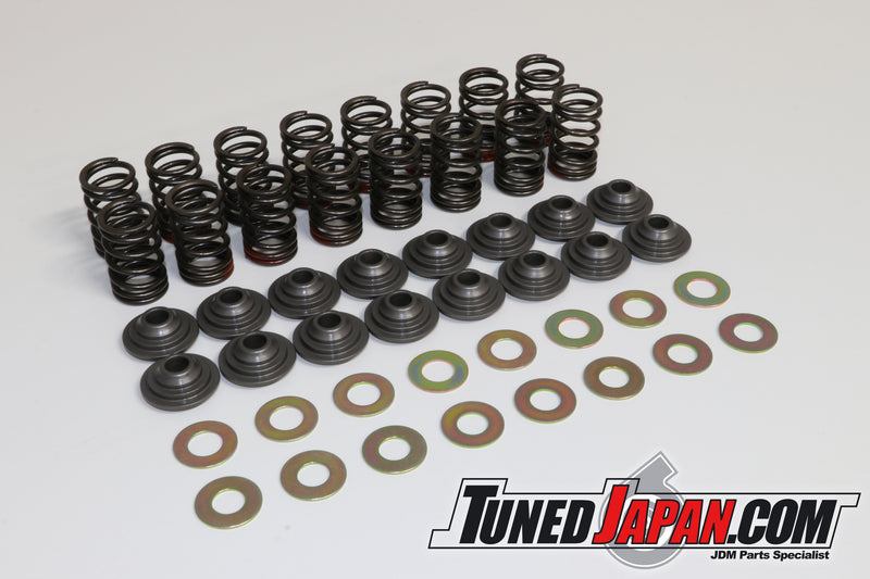 TOMEI VALVE SPRINGS SET TYPE-B - PS13 RPS13 S14 S15
