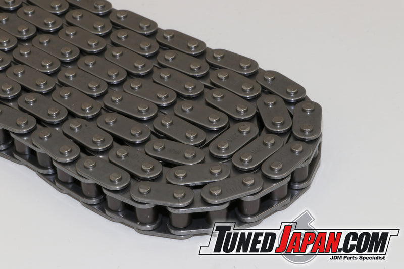 NAPREC | STRENGTHENED TIMING CHAIN | SR20DE・SR20DET