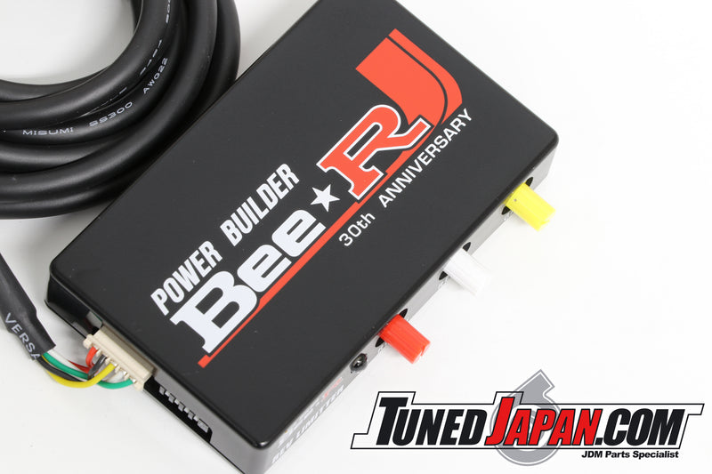 BEE*R |  TYPE H2 | REV LIMITER | 30TH ANNIVERSARY VERSION | DC5・AP1・AP2・GD3・EP3