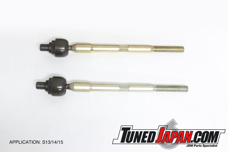 URAS | SUPER TIE ROD SET | S15