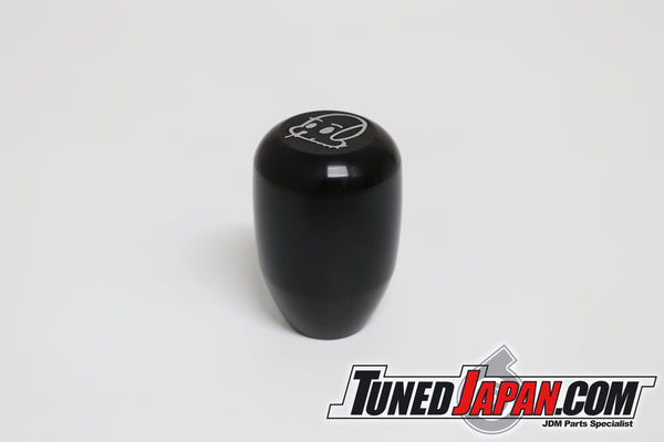 URAS | SHIFT KNOB | MULTI-PITCH
