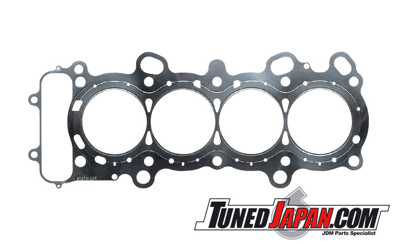 SPOON SPORTS HEAD GASKET - FD2 CL7