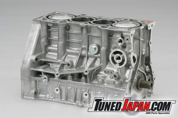 SPOON SPORTS SHORT BLOCK - F20C AP1 2.0L