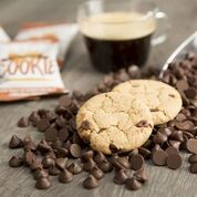 Wholesale allergen-free cookies for foodservice