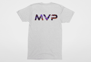 Gameristic| MVP Shirt - Gaming Shirts - Gaming Merch - Gamer Shirt - esport - Gamer - Gaming - Videospiele - Zocken - Gameristic