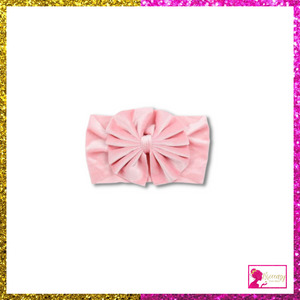 Rhinestone/ Studded and Sparkle Headbands