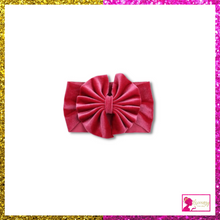 Load image into Gallery viewer, Rhinestone/ Studded and Sparkle Headbands