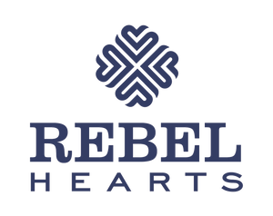 Rebel Hearts
