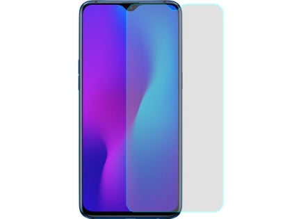OPPO R17 Pro Tempered Glass