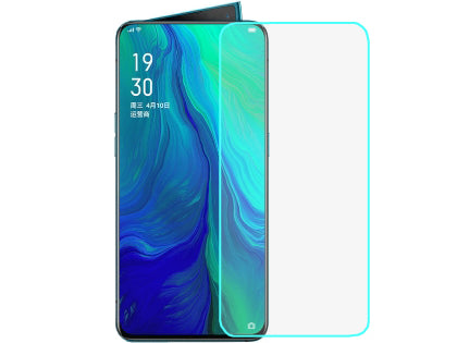 OPPO Reno 10x Zoom Tempered Glass