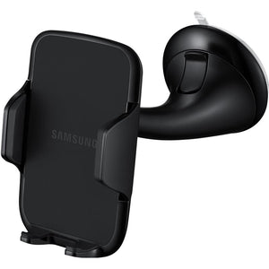 Samsung Universal Mobile Vehicle Dock for Large Handsets