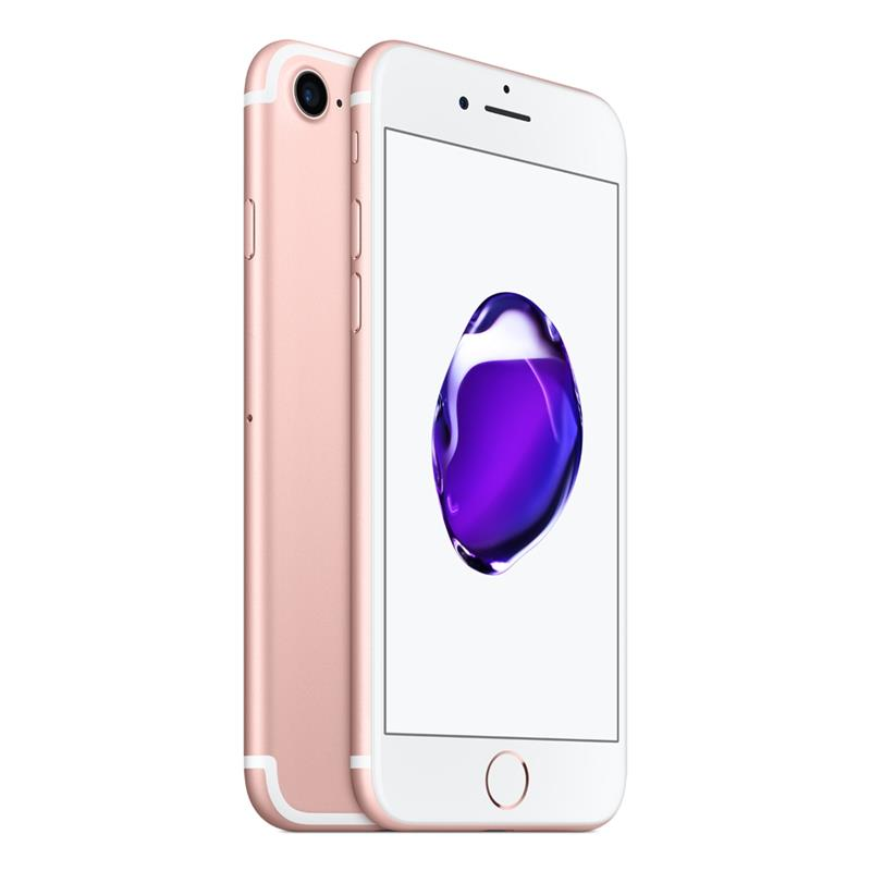 Pre-owned Apple iPhone 7 32GB