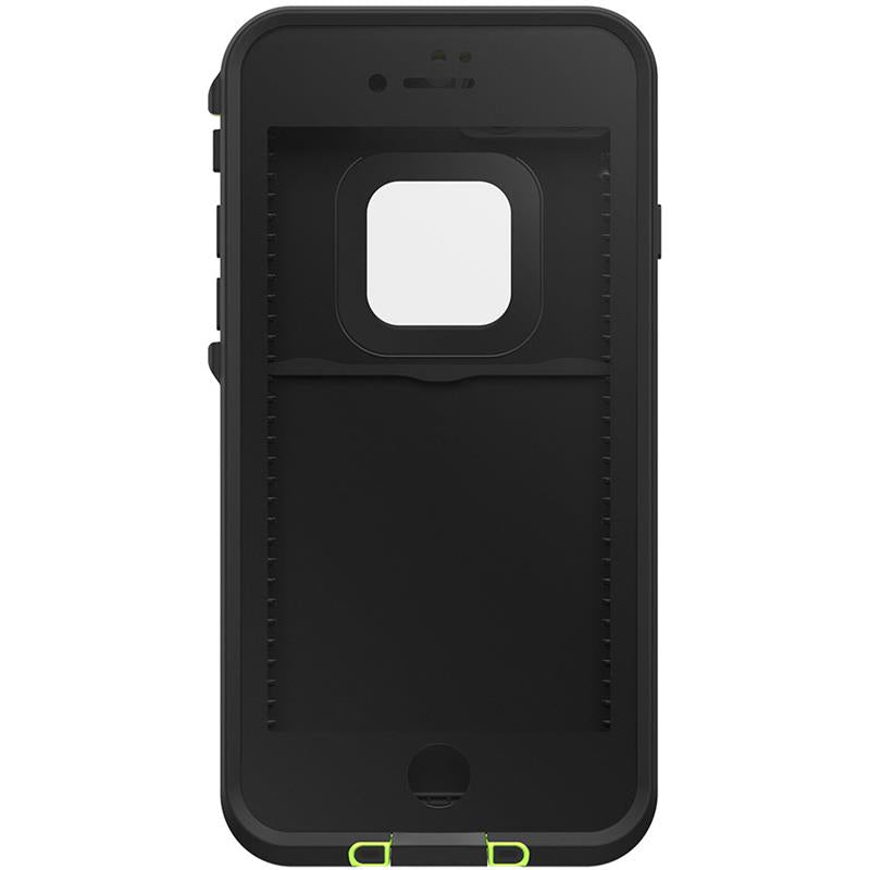 LifeProof FRE Case for iPhone 8/7 Black