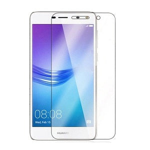 Huawei Y5 2017 Tempered Glass