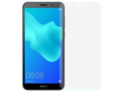 Huawei Y5 2018 Tempered Glass