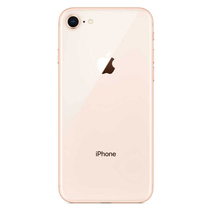 Pre-owned Apple iPhone 8 64GB