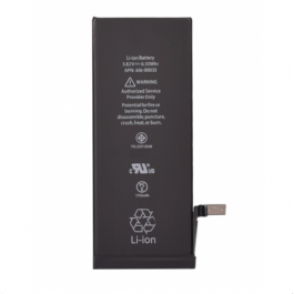 Aftermarket Apple iPhone 6 Battery