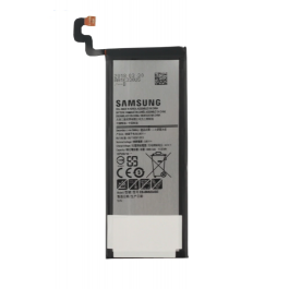 Genuine Samsung Galaxy Note 5 Battery