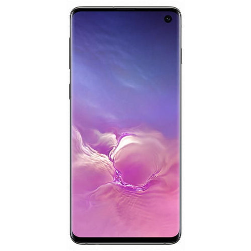 Samsung Galaxy S10 128GB 4G/LTE Black