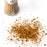 Shichimi Togarashi (Sun-dried Japanese Spice & Powdered Vegetable Mix), 0.52 oz