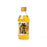 Organic Rice Vinegar, 12 floz
