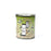 Sansho Pepper Powder, 0.26 oz