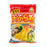Tempura Batter Mix, 14.1 oz