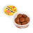 Traditional Umeboshi (Pickled Premium Grade Ume), 3.52 oz