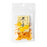 Dry Candied Amanatsu Orange Peel, 1.05 oz
