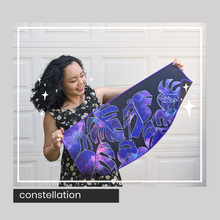 Load image into Gallery viewer, (In Stock) Monstera Deskmat Series