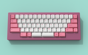 (Group Buy) ePBT Aesthetic