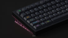 Load image into Gallery viewer, (Group Buy) GMK Polybius