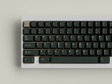 Load image into Gallery viewer, [Group Buy] Infinikey PBT Graen