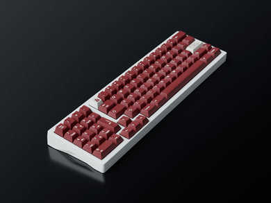 (Group Buy) Hidari Keyboard Kit